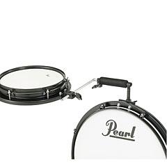 Pearl Compact Traveler Kit