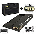 Pedalboard Friedman Tour Pro 1525 - Gold Pack