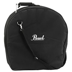 Pearl Compact Traveler Kit Bag « Funda para baterías
