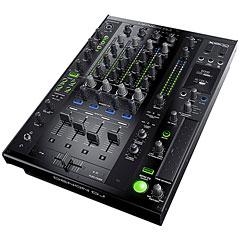 Denon X1800 Prime « Mesa de mezclas DJ