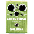 Guitar Effect Way Huge Green Rhino MK IV