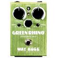 Way Huge Green Rhino MK IV « Effektgerät E-Gitarre