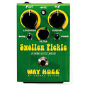 Way Huge Swollen Pickle MkII S  «  Pedal guitarra eléctrica