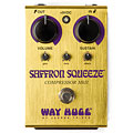 Guitar Effect Way Huge Saffron Squeeze