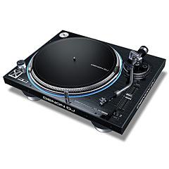 Denon VL12 Prime Professional Direct Drive DJ Turntable « Turntables