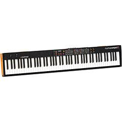 Studiologic Numa compact 2 « Stage Piano