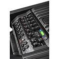 Enceinte active HK-Audio Lucas Nano 608i/602 Twin Stereo System