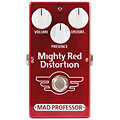 Mad Professor Mighty Red Distortion  «  Effets pour guitare électrique