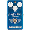 Mad Professor Electric Blue Chorus « Effetto a pedale