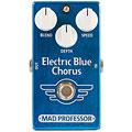 Mad Professor Electric Blue Chorus  «  Pedal guitarra eléctrica