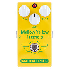 Mad Professor Mellow Yellow Trem