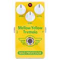 Mad Professor Mellow Yellow Trem  «  Pedal guitarra eléctrica