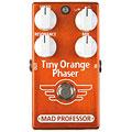 Effektgerät E-Gitarre Mad Professor Tiny Orange Phaser