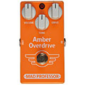 Mad Professor Amber Overdrive « Guitar Effect