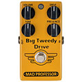 Mad Professor Big Tweedy Drive « Effetto a pedale