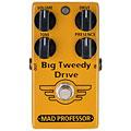 Effets pour guitare électrique Mad Professor Big Tweedy Drive