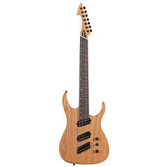 Ormsby GTR Hype 7 Natural gloss (Run3)