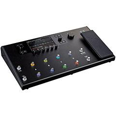 Line 6 Helix LT « Multieffektgerät E-Gitarre