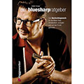 Guide Books Voggenreiter Der Blues-Harp-Ratgeber