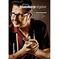 Voggenreiter Der Blues-Harp-Ratgeber « Guide Books