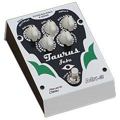 Taurus Zebu « Effektgerät E-Bass