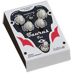 Taurus Tux « Effektgerät E-Bass