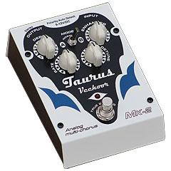 Taurus Vechoor « Effektgerät E-Bass
