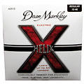 Electric Guitar Strings Dean Markley 2513 REG Helix 010-046