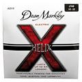 Cuerdas guitarra eléctr. Dean Markley 2515 LTHB  Helix 010-052