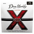 Dean Markley 2515 LTHB  Helix 010-052  «  Cuerdas guitarra eléctr.