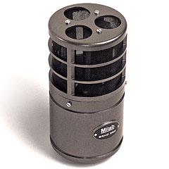 Milab SRND360 « Mikrofon
