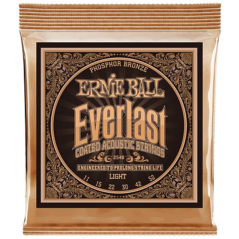 Ernie Ball Everlast EB2548 011-052