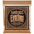 Set di corde per chitarra western e resonator Ernie Ball Everlast EB2546 .012-054