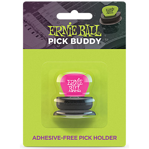 Ernie Ball Pickholder Pick Buddy