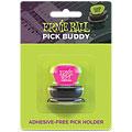 Kostka do gry Ernie Ball Pickholder Pick Buddy