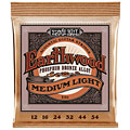 Western & Resonator Ernie Ball Earthwood EB5146 .012-054