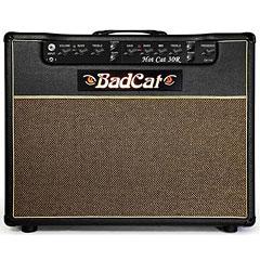 Bad Cat Hot Cat 30 « E-Gitarrenverstärker