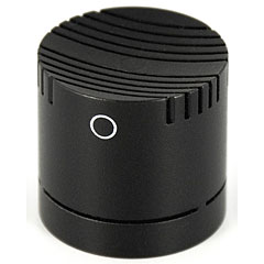 Milab VM-44 Omni Capsule « Accessoires microphone