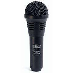 Milab BDM-01 Condenser « Mikrofon