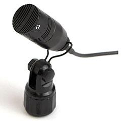Milab VM-44 Link « Mikrofon