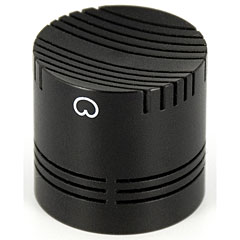 Milab VM-44 Cardioid Capsule « Accessoires microphone