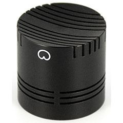Milab VM-44 Cardioid Capsule « Microfoon accessoires