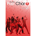 Choir Sheet Musik Bosworth Der junge Pop-Chor 5