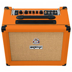 Orange Rocker 15 « Amplificador guitarra eléctrica