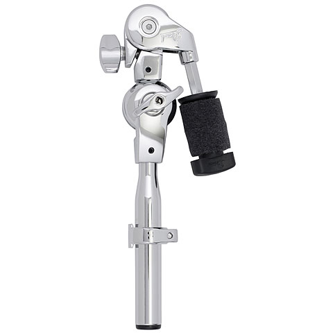 Pearl 930 Short Arm Cymbal Holder