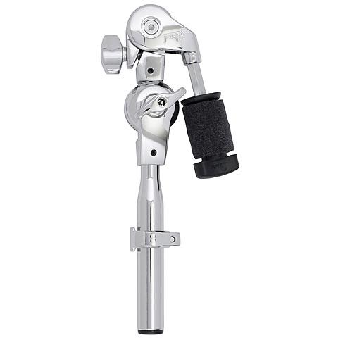 Beckenhalter Pearl CH-930S Short Arm Cymbal Holder