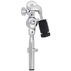 Pearl CH-930S Short Arm Cymbal Holder « Beckenhalter