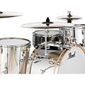 Fijación platos Pearl CHB-830 Bassdrum Mount Cymbal Holder