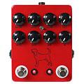 Effektgerät E-Gitarre JHS Pedals Calhoun V2