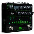 Effets pour guitare électrique Seymour Duncan Andromeda Dynamic Delay